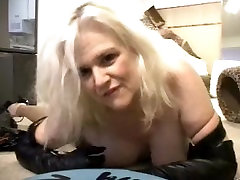 Sexy Danish Porn Star Zoe Zane Black Live Cam Black PVC Boots