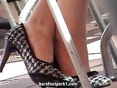 vaļsirdīgs shoeplay toe valstīties