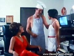Vintage Porno Jautri, Sākot No 1978. Gada