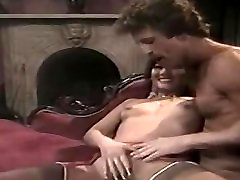 Great Scene by forced abusive interracial gangbang Legend Mai Lin