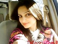Punjab Desi Girl Suhaag Raat Without Shadi ametur big ass Stories