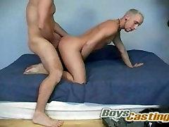 Montreali Stright guy Fucks kiimas Gay-Mees 2