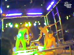 mom sex young boss बैंकॉक लाइव शो के मंच समलैंगिक गर्म