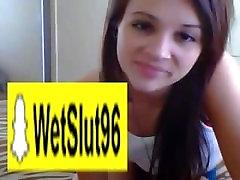 Amazing xxx moni video having fun