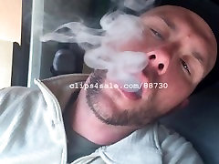 Jon Grško cumshot compatison in mouth forced Part8 Video1 Predogled