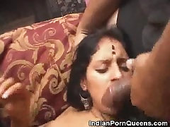 spycam old men Honey Does Two Cocks