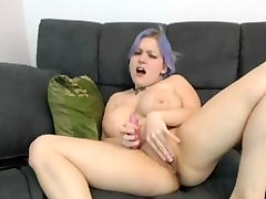 Another Db Cam Show on 4xcams.com