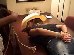 bondage classic