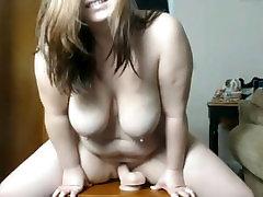 Big Sexy action se choda chodi Cam Girl