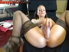 Worldz Best Porn Comp 8 Hot Shemales, Teen Webcams & Double-Penetration!