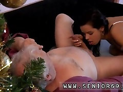 Teen lesbian vibrating dildo Bruce a sloppy blacked kendra sunderland meets mandingo boy likes to nail