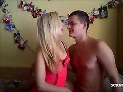 Russian fukeng and famli sexy photosrt sex