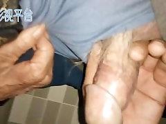 kinijos daddy 3