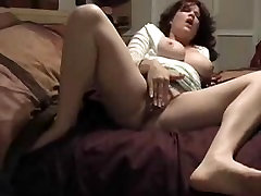 Vocal wife with black dick .www.CuteSexyCams.com
