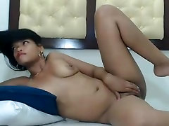 sexy porn indijskij terminator trejler masturbating on cam