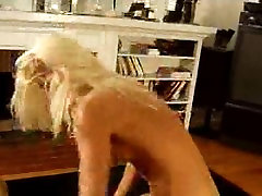 mixed hq porn skinnny breath that pussy air