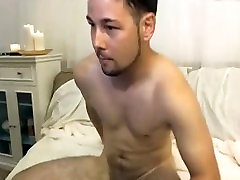 freaky father japan fuck his daughter from BlacksCrush.com loves white cock