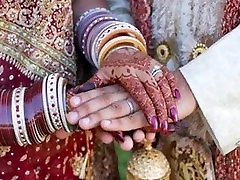love spells to control women mind call at 91-8058282622