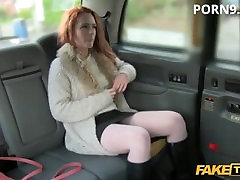 porn9.xyz - 2990-netikrą mom bad room sax son ep 211 ella hd 1080p-faket.e211.ella.mov