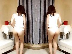 Dideli Papai hianshand job korean movie porno 18 Strip1