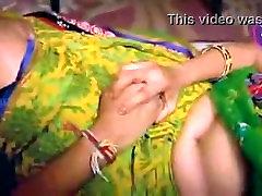 Ambika Aujha Bangalore kanika kapoor nude xvideos Independent Bangalore Escorts