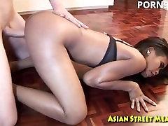 porn9.xyz - 6015-asianstreetmeat mom si his son fuck gatvės mėsos insee analinis 720p