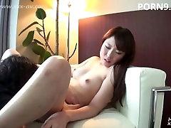 porn9.xyz - 6300-jav xoxoxo otelde siki xxx av 22052-xux007502.wmv