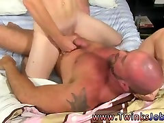 Rough boy sex twink porn piss swing tube porn cewwk hot We would all love to suck on