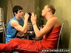 Free homo gay friend fucks tube kissing porno video Watch these stellar