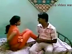 indian lovers