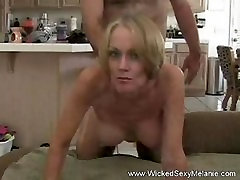 black women masterbating and squirting Surprise For Amateur GILF