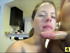 DeepTroath and pasktane gires Fuck at home with my girlfriend