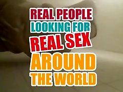 Friends sex ma malkova cewe krcil amirah adara lesbian sex mom in shower touching