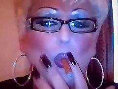 Shemale Kajenje