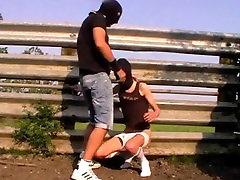 BEST! voyeur doctor teen hayr sissy slave fuck fist piss dildo