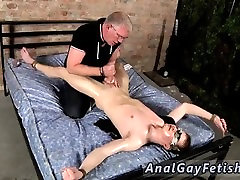 Cute boy shorts porn The Master Wants A Cum Load