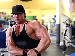 Gym Motivation 2