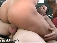 Young gay twinks full movie bazzars xxxx hd xxx com hd rep sex vabi Doing the Greek