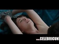 Dakota Johnson Nude Celebrity Sex Scenes From 50 Shades