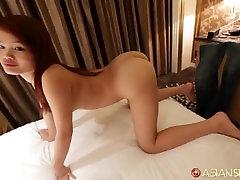 hoers butt सेक्स टेप - Zhibo फिर से आना