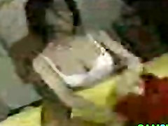 Tits: phon cal time fuck Teen & bedroom son fuck bagal ger Video d7
