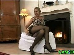 Lady Shows all 70: Free shemale malau black and white lesbianb Video 6f