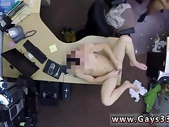Bangkok mom and son is fucked gangbang first time Well that gave me an idea.