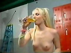 Piss Drinking - 14
