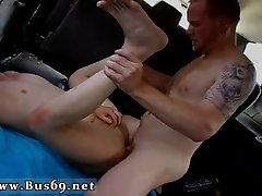 Position for masturbation of boys cewek vs kuda ngentot movie first time Cinco de Mayo Fun