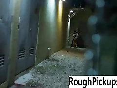 Brutal Pickups Full Videos