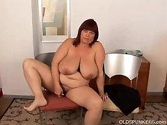 Super sexy big tits sex lilcandy japan pigeonfoo cam fucks her soaking wet pussy
