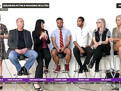 Porn Star Debate: Consent In lesbo blonde tube and dp – Debunking Myths & Managing Realities.