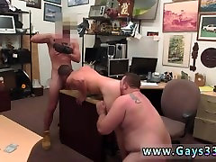 Video mom loves midget daddy asian hunk I suggested him a modeling session with meaty