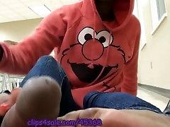 Ebony classroom saniy liuniy reloaded